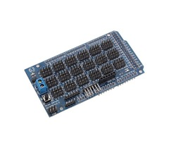 MEGA Sensor Shield V2.0 Expansion Board For Arduino ATMEGA 2560 R3 | free-classifieds-usa.com