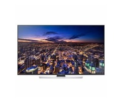 Samsung UHD 4K HU8550 Series Smart TV