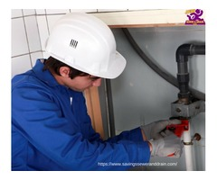 Reliable Plumbers in Erie PA