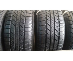 used car tyres for sale in japan