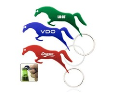 Buy Custom Bottle Openers at Wholesale Price