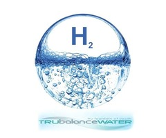 Ionized Water for Customers in the United States