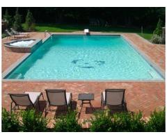 Long Island Swimming Pool Company