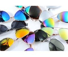 2015 New Sports Sunglasses for Men Women brand designer sunglasses Cycling Sunglasses for Woman High