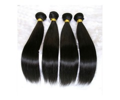 Brazilian human Hair extensions Malaysian Peruvian Mongolian Cambodian Unprocessed