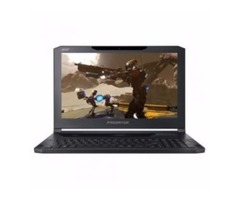 "Acer 15.6"" Predator Triton 700 Gaming Notebook"