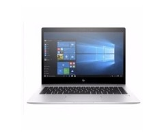 "HP 15.6"" ZBook 15u G5 Multi-Touch Mobile Workstation"