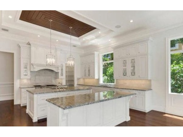 Find Best Kitchen Remodeling Contractors at Fort Lauderdale ...
