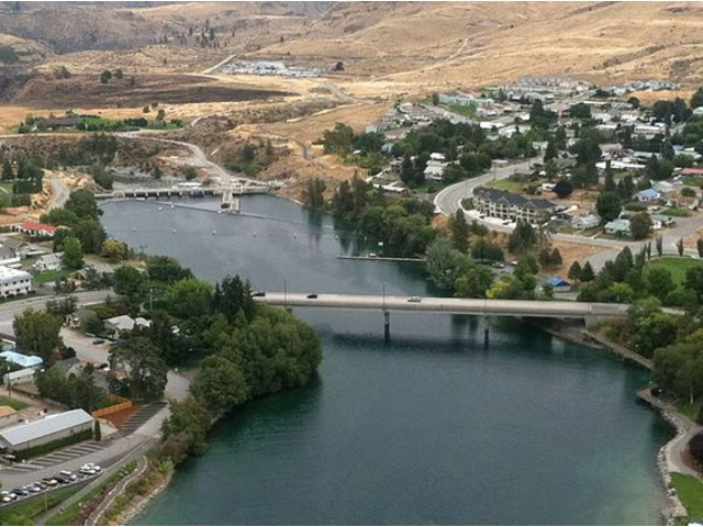 Homes for Sale Chelan WA - Houses - Apartments for Sale