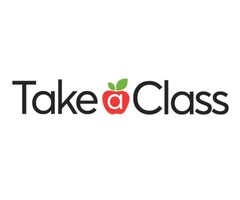 Online Classes for Academics, Dance, Fitness, Martial Arts & More - TakeAClass