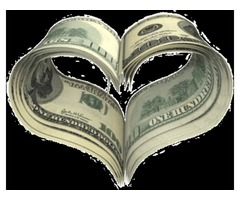 The Passion, Purpose & Profits (Free Training Webinar)