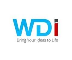 Looking For WebSite Development ? Visit Website developers India Today!