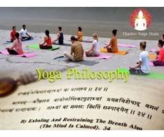 Ayurveda and Yoga Retreat in Kerala, India