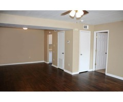 Hattiesburg Apartments Longwood Crossing for Rent