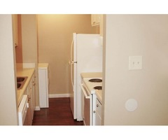 Hattiesburg Apartments Longwood Crossing for Rent | free-classifieds-usa.com