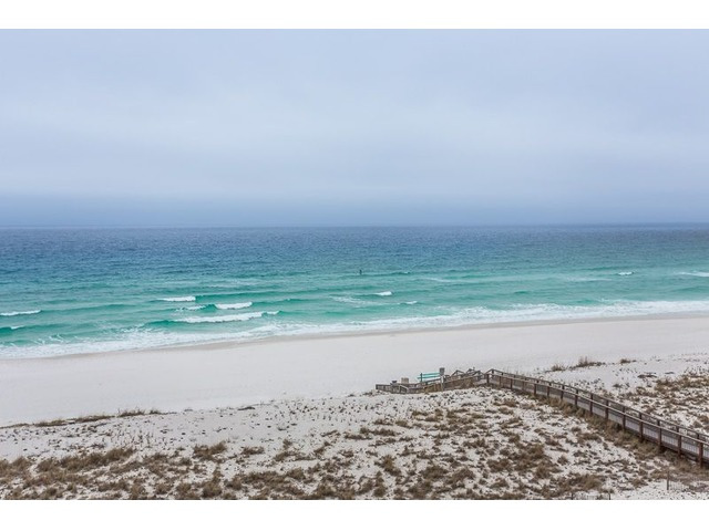 Navarre Beach House - Vacation Rentals - Navarre - Florida -  announcement-108685
