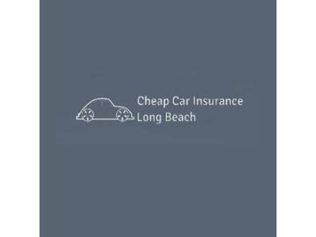 Cheap Car Insurance Anaheim Ca Insurance Long Beach California