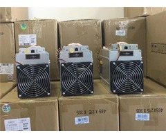 BITMAIN ANTMINER S9 14TH FOR SALE