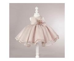 Princess Fluffy Tutu Dress