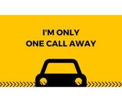 Cheap limo car service NJ 7327422252