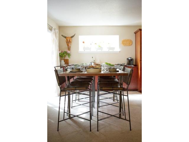 Best Interior Designers And Decorators Construction Remodeling Portland Oregon Announcement 108992