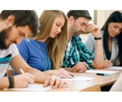 Online Assignment Writing Help Expert Writers