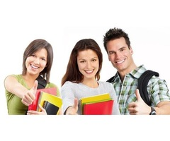 Students Homework Writing Help at Affordable Rates