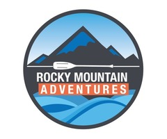 Clear Creek rafting trip offers plenty of enjoyment