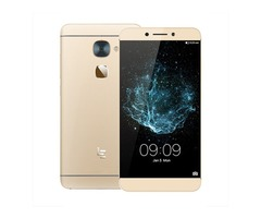 LeEco LeTV Le 2 X526 5.5 Inch Quick Charge 3GB RAM 32GB ROM Snapdragon652 Octa Core 4G Smartphone