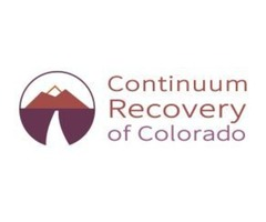 Continuum Recovery Center Denver