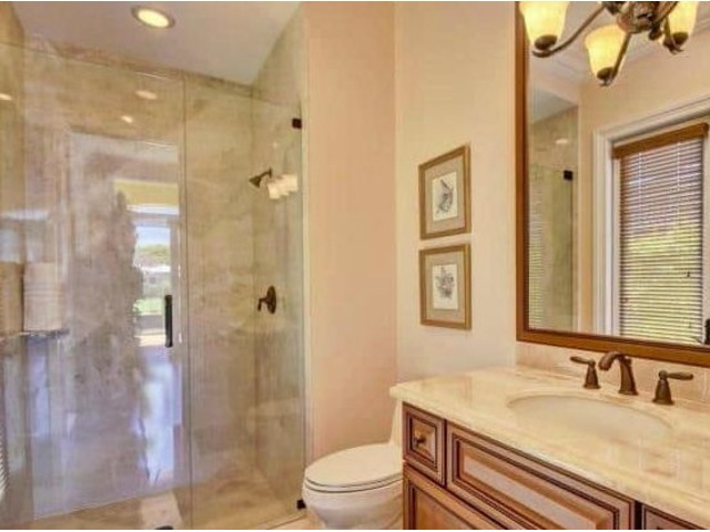Ordinaire Bathroom Remodeling Fort Lauderdale