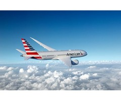 American Airlines Flight Booking|Reservation Phone Number