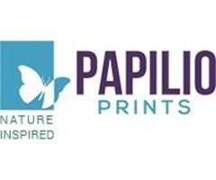 Papilio Prints LLC