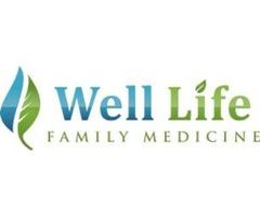 Aesthetics | Juvederm | Botox – Well Life Family Medicine