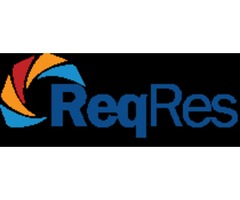 ReqRes- Biggest Recruitment Staffing Outsourcing Company