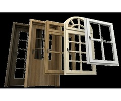 Save Energy-Bill with Energy Efficient Windows Installation