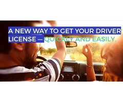 Driving Schools In San Fernando Valley | free-classifieds-usa.com