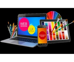 Online Assignment Writing Help for Web Designing Subject