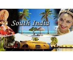 India Tourism Packages