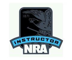 Basic Pistol Classes