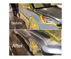 ~~~ Up to 60% OFF All Auto Body Work & Paint!bAuto Repair!~~