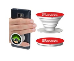 Buy Custom Logo Printed Popsockets Phone Stand Holder
