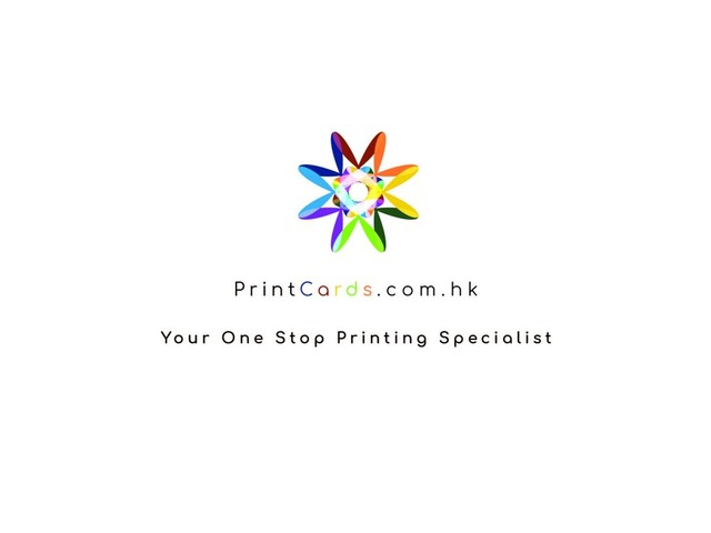 High Quality Business Cards Professional Design Printing Services