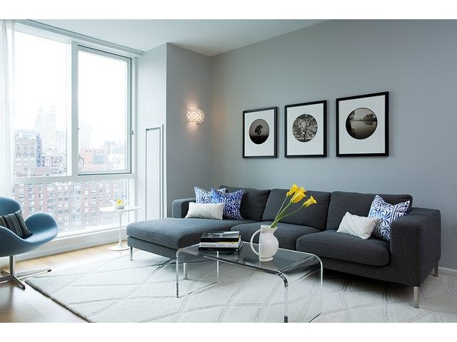 Shop Discounted Sofas, Tables, Chairs And More In Bergen County, ...
