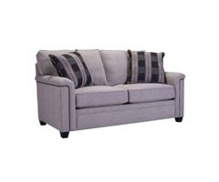 Buy Branded Living Room Furniture in Bergen county NJ At very cheap rate