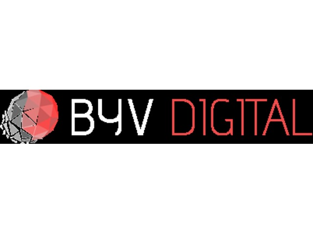 BYV Digital - Digital Marketing Company in Dallas, Texas