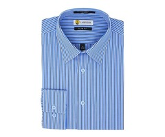 Buy Mens Dress Shirts with Cufflinks Online at Great Price