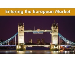 US market entry strategies by PSD Global