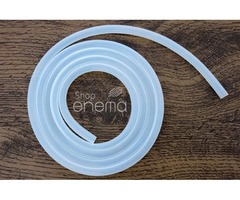 Shop for Good Quality Enema Hose for Stainless Steel Can
