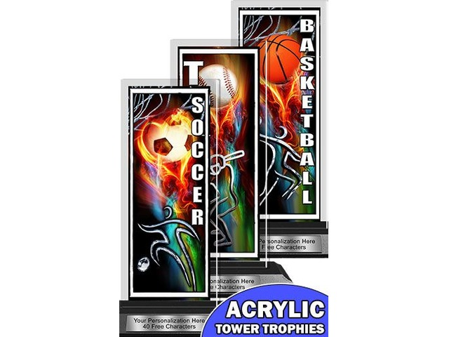 Best Acrylic Trophies Online Store   free-classifieds-usa.com